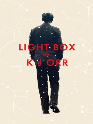 cover image of Light Box
